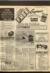 Galway Advertiser 1987/1987_03_12/GA_12031987_E1_011.pdf