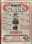 Galway Advertiser 1973/1973_02_01/GA_01021973_E1_005.pdf