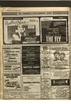 Galway Advertiser 1987/1987_04_09/GA_09041987_E1_020.pdf