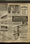 Galway Advertiser 1987/1987_04_09/GA_09041987_E1_011.pdf