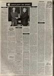 Galway Advertiser 1973/1973_02_01/GA_01021973_E1_006.pdf