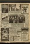 Galway Advertiser 1987/1987_04_09/GA_09041987_E1_013.pdf