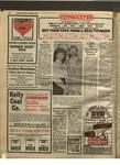 Galway Advertiser 1987/1987_04_09/GA_09041987_E1_016.pdf