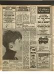 Galway Advertiser 1987/1987_04_09/GA_09041987_E1_010.pdf