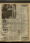 Galway Advertiser 1987/1987_04_09/GA_09041987_E1_005.pdf