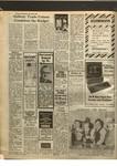 Galway Advertiser 1987/1987_04_09/GA_09041987_E1_002.pdf