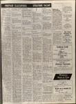 Galway Advertiser 1973/1973_02_01/GA_01021973_E1_007.pdf