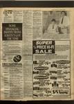 Galway Advertiser 1987/1987_04_09/GA_09041987_E1_007.pdf