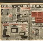 Galway Advertiser 1987/1987_04_09/GA_09041987_E1_018.pdf
