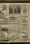 Galway Advertiser 1987/1987_04_09/GA_09041987_E1_017.pdf