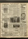 Galway Advertiser 1987/1987_04_09/GA_09041987_E1_009.pdf