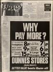 Galway Advertiser 1973/1973_02_01/GA_01021973_E1_003.pdf