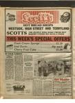 Galway Advertiser 1987/1987_04_09/GA_09041987_E1_012.pdf