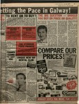 Galway Advertiser 1987/1987_04_09/GA_09041987_E1_019.pdf