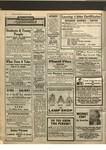 Galway Advertiser 1987/1987_04_09/GA_09041987_E1_004.pdf