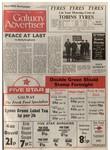 Galway Advertiser 1973/1973_02_01/GA_01021973_E1_001.pdf
