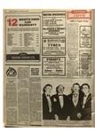 Galway Advertiser 1987/1987_02_19/GA_19021987_E1_014.pdf