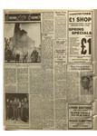 Galway Advertiser 1987/1987_02_19/GA_19021987_E1_012.pdf