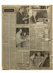 Galway Advertiser 1987/1987_02_19/GA_19021987_E1_010.pdf