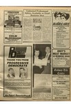 Galway Advertiser 1987/1987_02_19/GA_19021987_E1_011.pdf