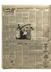 Galway Advertiser 1987/1987_02_19/GA_19021987_E1_008.pdf