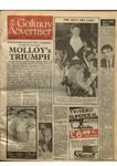 Galway Advertiser 1987/1987_02_19/GA_19021987_E1_001.pdf