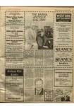 Galway Advertiser 1987/1987_02_19/GA_19021987_E1_015.pdf