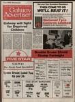 Galway Advertiser 1973/1973_01_25/GA_25011973_E1_001.pdf