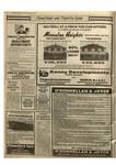 Galway Advertiser 1987/1987_02_19/GA_19021987_E1_020.pdf