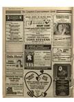 Galway Advertiser 1987/1987_02_19/GA_19021987_E1_018.pdf