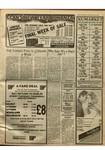 Galway Advertiser 1987/1987_02_19/GA_19021987_E1_007.pdf