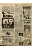 Galway Advertiser 1987/1987_02_19/GA_19021987_E1_013.pdf