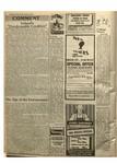 Galway Advertiser 1987/1987_02_19/GA_19021987_E1_006.pdf