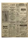 Galway Advertiser 1987/1987_02_19/GA_19021987_E1_004.pdf