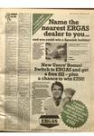 Galway Advertiser 1987/1987_02_19/GA_19021987_E1_005.pdf