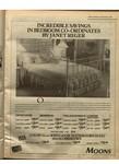 Galway Advertiser 1987/1987_02_19/GA_19021987_E1_003.pdf