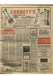 Galway Advertiser 1987/1987_02_19/GA_19021987_E1_019.pdf