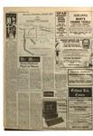 Galway Advertiser 1987/1987_02_19/GA_19021987_E1_002.pdf
