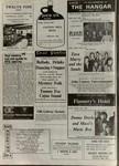 Galway Advertiser 1973/1973_01_25/GA_25011973_E1_006.pdf