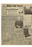 Galway Advertiser 1987/1987_04_16/GA_16041987_E1_002.pdf