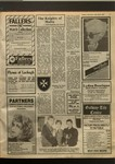 Galway Advertiser 1987/1987_04_16/GA_16041987_E1_017.pdf