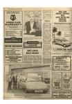 Galway Advertiser 1987/1987_04_16/GA_16041987_E1_012.pdf