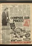 Galway Advertiser 1987/1987_04_16/GA_16041987_E1_007.pdf