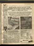 Galway Advertiser 1987/1987_04_16/GA_16041987_E1_003.pdf