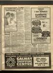 Galway Advertiser 1987/1987_04_16/GA_16041987_E1_009.pdf