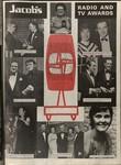 Galway Advertiser 1973/1973_01_25/GA_25011973_E1_009.pdf