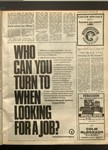Galway Advertiser 1987/1987_04_16/GA_16041987_E1_013.pdf