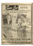 Galway Advertiser 1987/1987_04_16/GA_16041987_E1_016.pdf