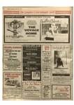 Galway Advertiser 1987/1987_04_16/GA_16041987_E1_020.pdf