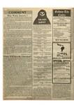 Galway Advertiser 1987/1987_04_16/GA_16041987_E1_006.pdf